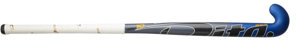 Sport 2000 webshop