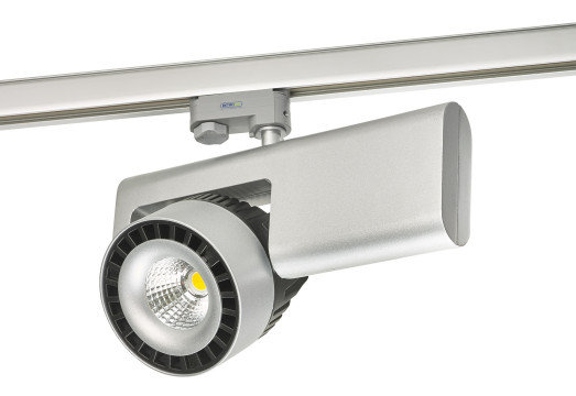 RetroFix Breda Lighting