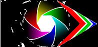 Nico Hermans Logo